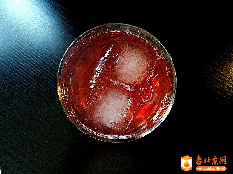冰水.jpg