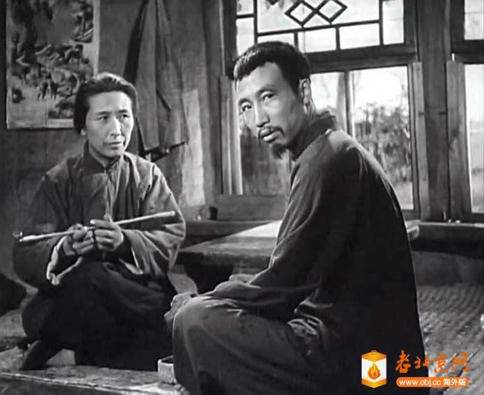 1954《春风吹到诺敏河》.jpg