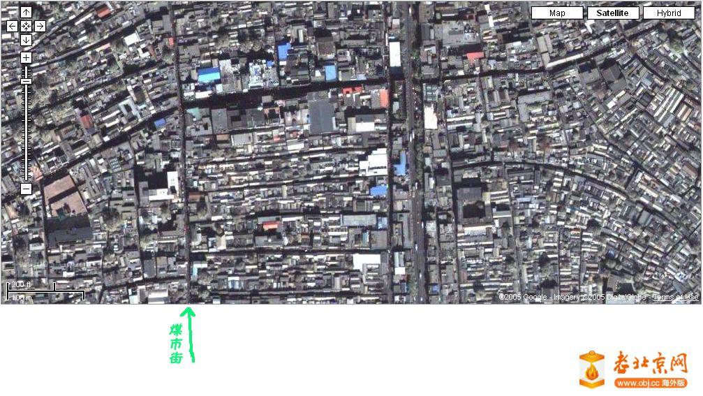煤市街.jpg