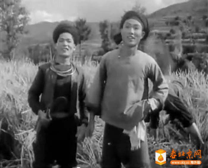 1954《山间铃响马帮来》.jpg