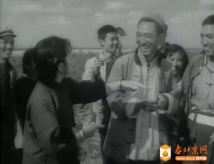 1963《北国江南》.jpg