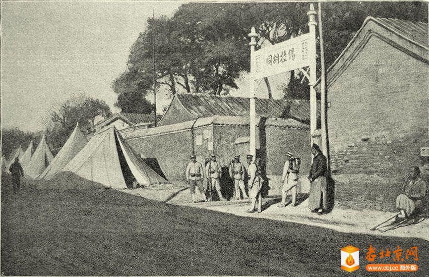 1911_xl_v.jpg