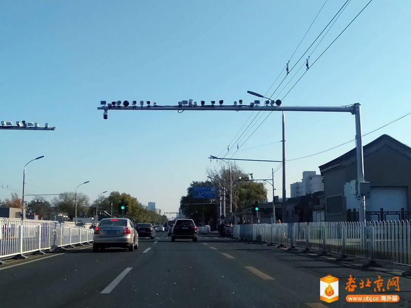 IMG20201127110429_副本.jpg