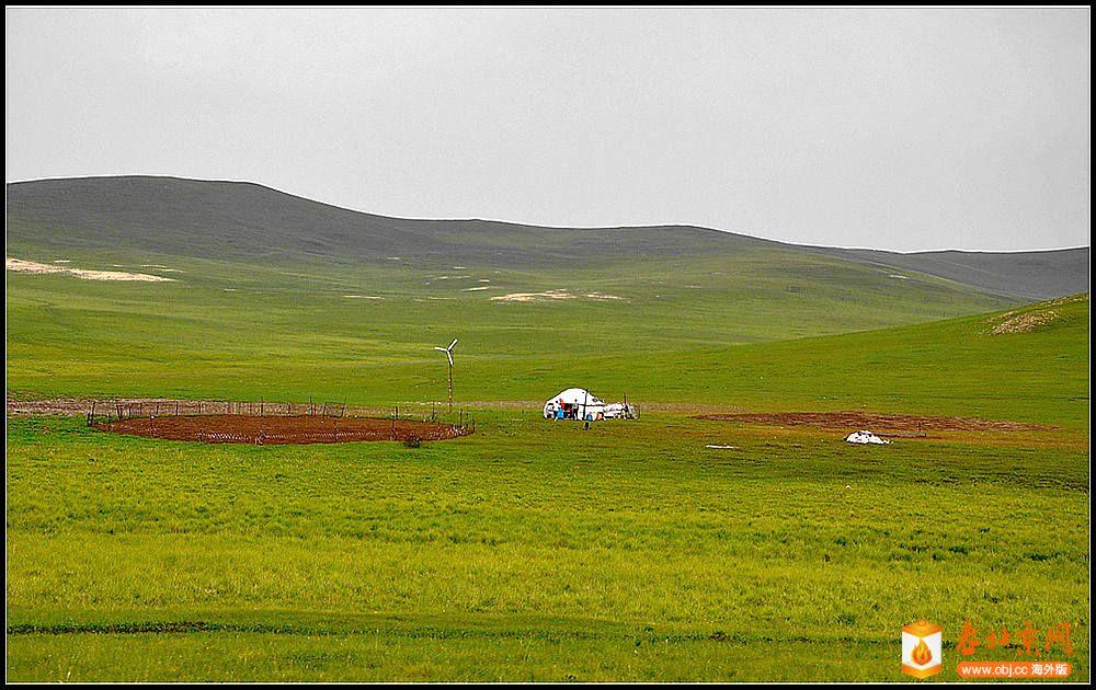内蒙古-北极村 545_副本.jpg
