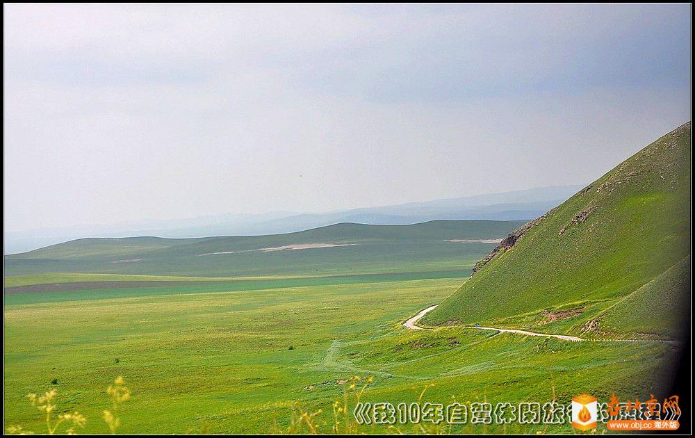 内蒙古-北极村 569_副本.jpg