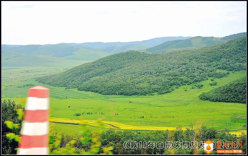内蒙古-北极村 624_副本.jpg