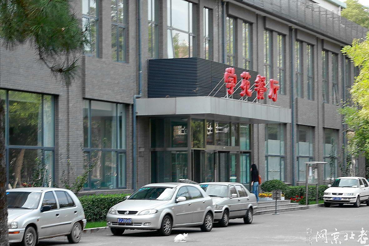 三塔寺的传说-史地研究-服务器里的北京-老北京网