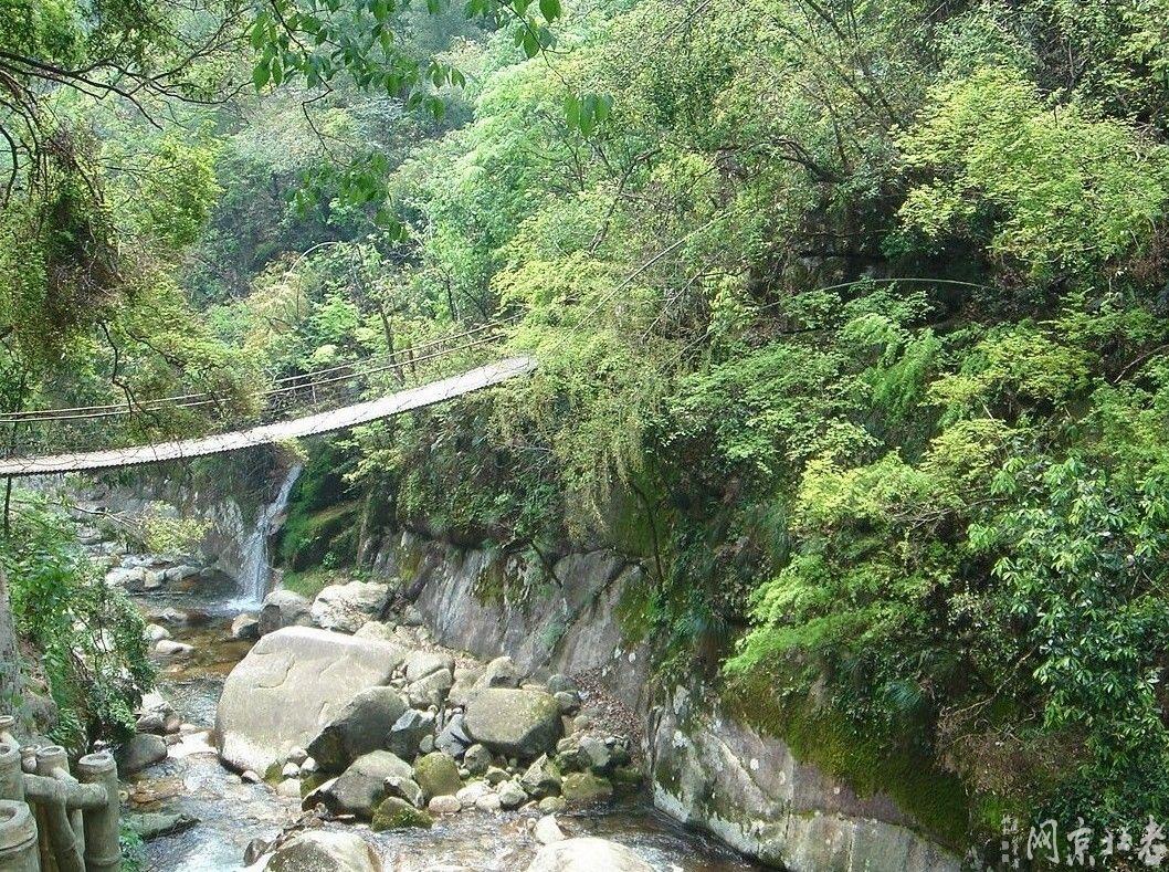江南的一些小景。