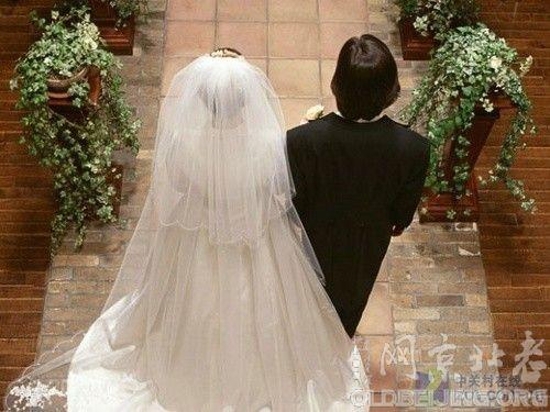 北京婚宴场地-解读5大婚宴场地的优势对比