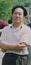 [原创]寻80年代原北京医用射线机厂的工友们