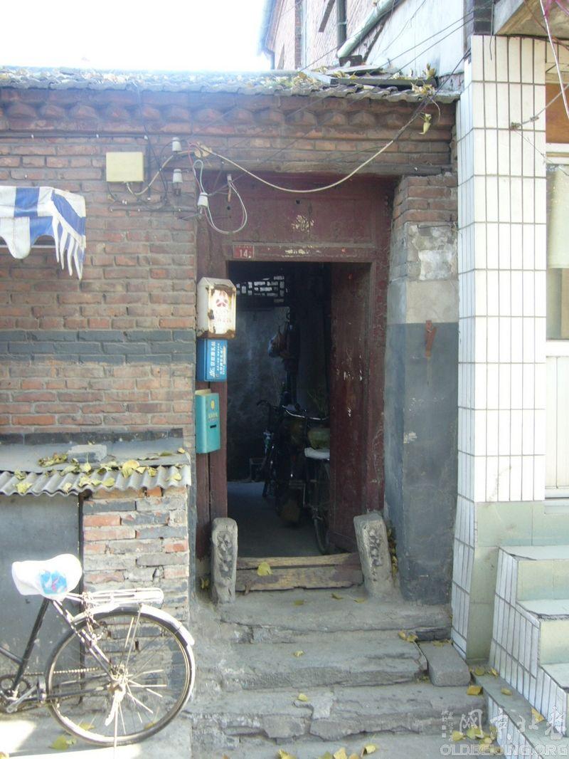 [资料]长巷二条