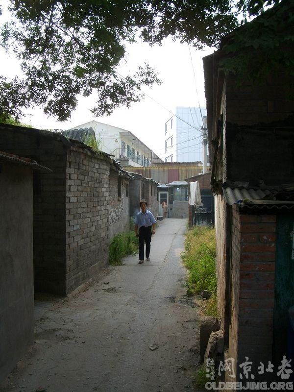 [资料]后池西街