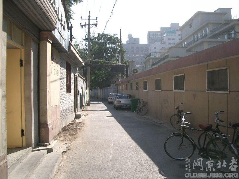 [资料]温家街