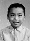 [原创]有60年代北京育新小学的老师同学吗?(原楼主: qqqppp)(三)