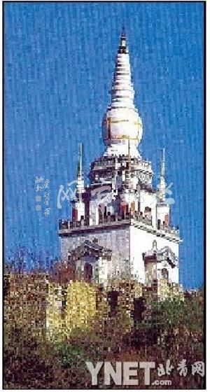 北京定光博物馆_中国定光博物馆,定光寺图片
