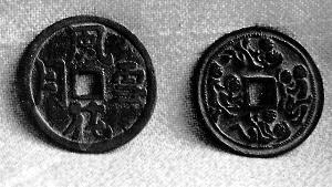 """中国古代是如何""""扫黄""""的"""