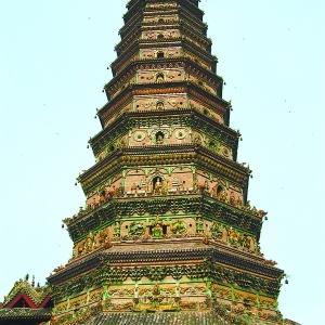 中国古代地震预测始于何时