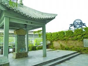 老北京是如何应对水患的