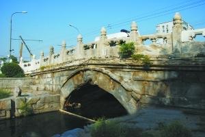 京杭大运河到底有多长?