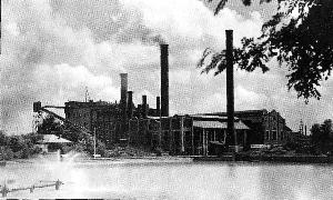 1948,点亮北平——《大公报》记者的围城实录