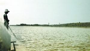 1917:水淹京畿
