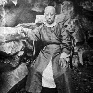 京西古刹戒台寺