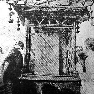 王朝终结1912年的2月12日