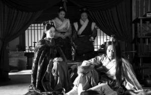 《芈月传》:历史剧必须遵循史实吗?