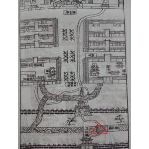 北京的中都国桥——龙津桥